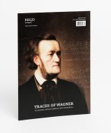 Traces of Wagner