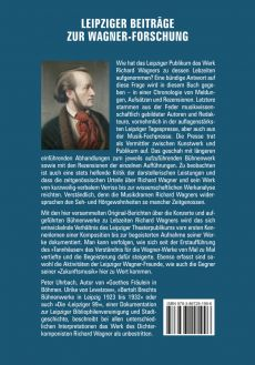 Wagner7x