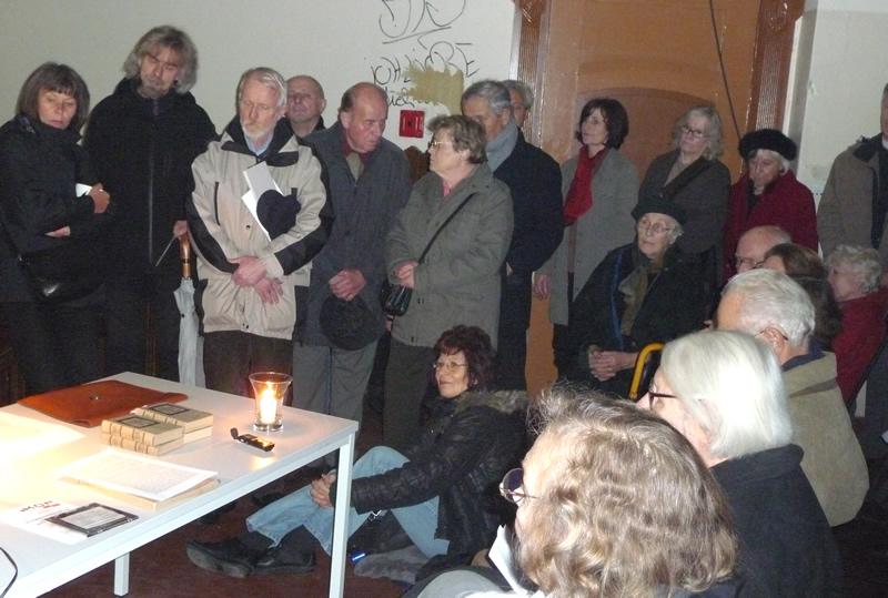Fußboden Wagner ~ Kuppelzelte by jörg wagner exklusive zeltbauten für event
